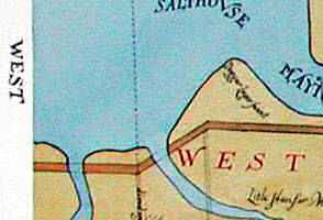 1649 Salthouse Channel Map