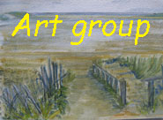 Art Group April 7th (CLICK THE PIC!)