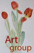 click on these tulips to see latest efforts for April 14th