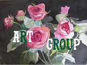 click here to see latest (May19) art group stuff
