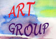 click here to see july 7th art group