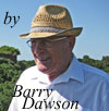 click on these pictures to read Barry's account of his time at Bard Hill