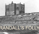 click on the image to go to Randall's Folly